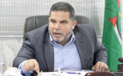 البردويل: أبو مازن أفشل الجهود السعودية والمصالحة مجمدة ومشغول بعائلته عن غزة