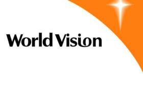 مؤسسة الرؤية العالمية