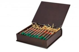 السجائر الأغلى في العالم