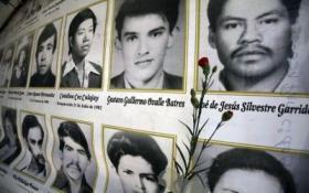كيف لعبت إسرائيل دورًا خفيًا في مجازر حرب غواتيمالا؟
