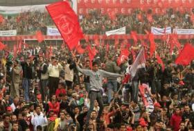 هكذا ردت الشعبية على بيان حركة فتح الهجومي عليها
