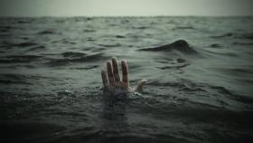 وفاة مواطن غرقا في بحر بيت لاهيا