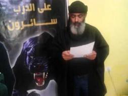 كيف قتل الشهيد حسن أبو شعيرة جنرال الاستخبارات