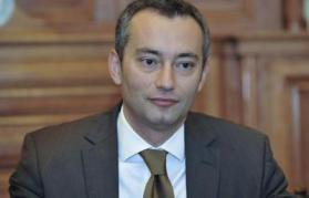 نيكولاي ملادينوف