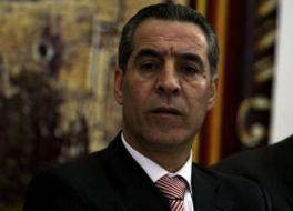 حسين الشيخ