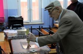 هذه أبرز التعديلات الدستورية التي يصوت عليها الأتراك اليوم