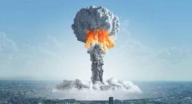 الولايات المتحدة ستدمر أي بلد خلال ساعة