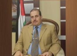 الشخصيات المستقلة تعلن خطوات عاجلة لوقف التصعيد بين فتح وحماس