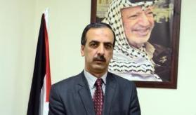 علي الحايك: خسائر بملايين الدولارات في قطاع غزة خلال 10 أيام فقط