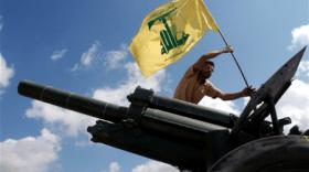 حزب الله يعلن حالة التأهب ومراقبة تحركات جيش الاحتلال الاسرائيلي