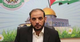 بدران يدعو محمود عباس لدعوة الإطار القيادي للمنظمة لمجابهة صفقة القرن