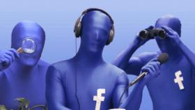 """هكذا تمنع """"فيسبوك"""" من التجسس عليك عبر الميكروفون!"""