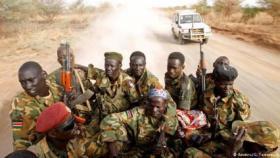 السودان.. اتفاق على ترتيبات الفترة الانتقالية وترحيب من المعتصمين