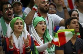واشنطن بوست: إيران مقبلة على مزيد من الفوضى
