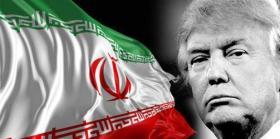 إيران تستعد للمواجهة مع ترامب.. إما اتفاق نووي كامل أو الانسحاب