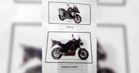 شرطة ماليزيا تعثر على الدراجة النارية المستخدمة في اغتيال العالم البطش