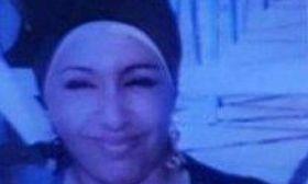 عائلة من النقب تناشد بمساعدتها في البحث عن ابنتها المفقودة