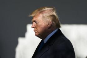 ماذا ستخسر الولايات المتحدة إذا انسحب ترامب من الاتفاق النووي الإيراني؟