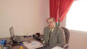 الشخصيات المستقلة لم تشارك المجلس الوطني في رام الله