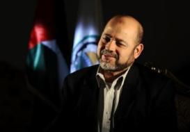 أبو مرزوق: العودة لطريق المصالحة يبدأ بالتراجع عن الإجراءات الظالمة لقطاع غزة