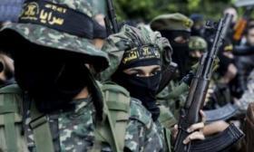 الجهاد الإسلامي تؤكد وجود مساعي للتوصل الى هدنة مع إسرائيل
