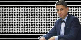 حماس وفتح يتصارعان للفوز بالشهيد خلال جنازته