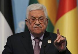 ماجد فرج يبلغ الاحتلال برسالة تهديد من أبومازن