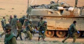 يسرائيل هيوم: هذا الأسبوع الأخطر في تاريخ إسرائيل
