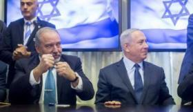 كشف تفاصيل قرارات الكابنيت الإسرائيلي بشأن قطاع غزة