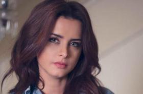 10 معلومات لا تعرفها عن الفنانة اللبنانية نور