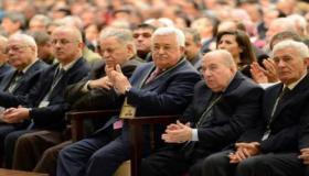 لهذه الأسباب لن تعلق السلطة الفلسطينية اعترافها بإسرائيل