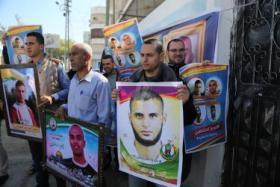 صفقة كاملة بين حماس ومصر بخصوص غزة