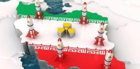 تعرف على شروط أمريكا الـ12 لعقد اتفاق نووي جديد مع إيران