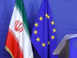 شركات ومصارف أوروبا تستعد لأوضاع صعبة مع أزمة إيران