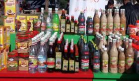 أندونيسيا تعلن استعدادها استقبال جميع البضائع الفلسطينية دون ضرائب