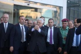 القدس العربي: الرئيس عباس سيتخذ قرارات مهمة وجديدة بعد إنهاء رحلة العلاج