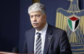 نقابة بيرزيت: لن نسمح لمجدلاني والزنانير دخول الجامعات قبل الاعتذار