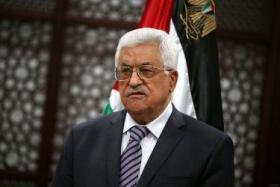 المقاطعة تنتقل إلى المشفى الاستشاري والرئيس عباس يقرر خليفته من خلال المركزي من بين أربعة مرشحين من مركزية فتح