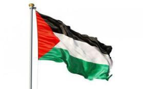 انضمام فلسطين رسميا إلى منظمة الآسوساي