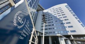انتخاب فلسطين عضوا بالمكتب التنفيذي لجمعية الدول الأعضاء بالجنائية الدولية