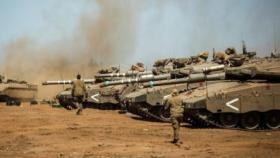 توقعات إسرائيلية بحرب على غزة.. هذا ما قاله قادة الاحتلال حول التصعيد الأخير