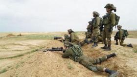 قوات العاصفة: الساعات القادمة ستكون قاسية على الاحتلال