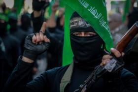 صحيفة: هذا ما أبلغته القاهرة لحماس بشأن التهدئة في غزة