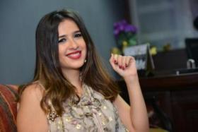 هل اصيبت فعلاً ياسمين عبد العزيز؟