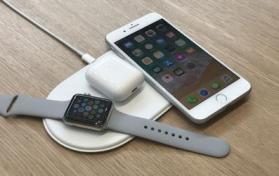 هاتف ايفون جديد يتضمن أفضل مزايا ايفون x