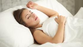 كيف تنظم مواعيد نومك في رمضان؟