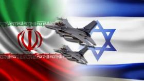 """صحف عالمية: الحرب الشاملة بين """"إسرائيل"""" وإيران في سوريا تقترب"""