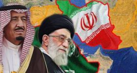 السعودية تعلن موقفها من قرار ترامب حول الاتفاق النووي مع إيران