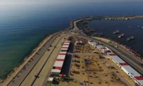 دولة الاحتلال تدرس مقترحات مصرية وقطرية لتحسين الأوضاع بغزة