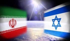 صحيفة: إسرائيل وإيران أدارا مباحثات حول سوريا بوساطة أردنية